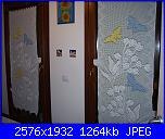 i lavori all'uncinetto di carlina62-100_0948-jpg