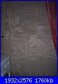 i lavori all'uncinetto di carlina62-100_0858-jpg
