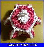 Il baule di Mir-gedc3218copy-1mir-jpg