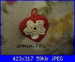 I lavori all'uncinetto di Sonia.76-img_4415-jpg