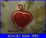 I lavori all'uncinetto di Sonia.76-img_4416-jpg