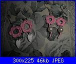 il mio primo lavoro - Mena_09-p9080380-2-copia-jpg