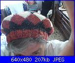 zaffira - I miei lavori-20151017_102546-jpg