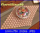 I miei lavori all'uncinetto - fiorellina80-img_1359-jpg