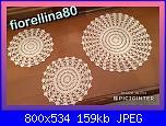 I miei lavori all'uncinetto - fiorellina80-img_5982-jpg
