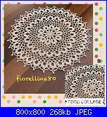 I miei lavori all'uncinetto - fiorellina80-img_1271-jpg