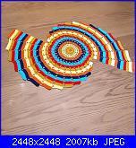 Lavori ad uncinetto di zagor-img_20200424_155026-jpg