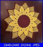 Lavori ad uncinetto di zagor-img_20200323_152950-jpg