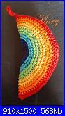 Ma12ri - il mio uncinetto-portachiavi-arcobaleno-jpeg
