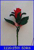 Ma12ri - il mio uncinetto-rose-3-jpg