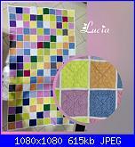 Lavori all'uncinetto di Lucia59-photocollage_20219712315331-jpg