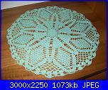 I miei centrini & C.  (orange juice)-100_1103-jpg