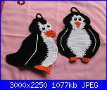 piccoli lavori(g,delfina)-presine-pinguini-jpg