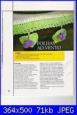 Piastrelle e fiori-27-jpg