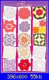 Piastrelle e fiori-01-jpg