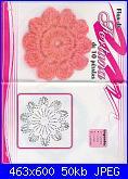 Piastrelle e fiori-04-jpg