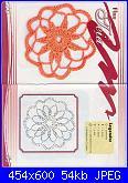 Piastrelle e fiori-10-jpg