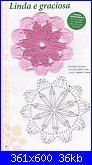 Piastrelle e fiori-flor2a-jpg