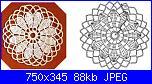 Piastrelle e fiori-02-jpg