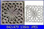 Piastrelle e fiori-4-jpg