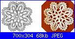 Piastrelle e fiori-024-jpg