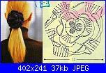 Piastrelle e fiori-3575ed5cf3a543ca98-jpg