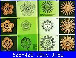 Piastrelle e fiori-6047d1ac2f0d-jpg