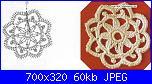 Piastrelle e fiori-526066894-jpg
