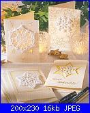 Schemi Cartoline di Natale-4-jpg
