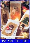 Schemi Cartoline di Natale-6-jpg