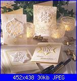 Schemi Cartoline di Natale-f-jpg