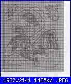 Immagini sacre-img141-jpg