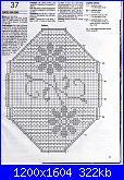 Centri ovali-img121-jpg