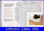 Centri ovali-cantos-012-jpg