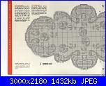 Centri ovali-fax195-jpg
