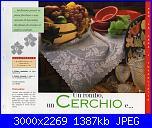 Centrotavola filet e non-file0096-jpg