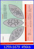 Centrotavola filet e non-file0097-jpg