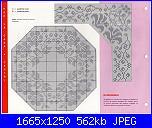 Centrotavola filet e non-file0110-jpg