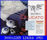 Centrotavola filet e non-file0126-jpg