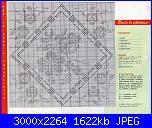 Centrotavola filet e non-file0127-jpg