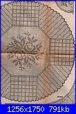 Centrotavola filet e non-b181-20b-jpg