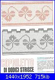 """""""Coperte e copriletti""""-immagine-014-jpg"""