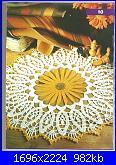 Schemi centrini colorati-immagine-013-jpg