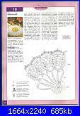 Schemi centrini colorati-immagine-014-jpg