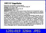 """""""Coperte e copriletti""""-copriletto-bianco4-jpg"""