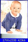 """"""" Moda bimbi da 0 a 3 anni...""""-14-01-2010-007-jpg"""