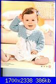 """"""" Moda bimbi da 0 a 3 anni...""""-14-01-2010-002-jpg"""