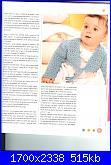 """"""" Moda bimbi da 0 a 3 anni...""""-14-01-2010-004-jpg"""