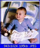 """ Moda bimbi da 0 a 3 anni...""-b%E9b%E9-crochet-77_redimensionner-jpg"
