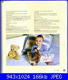 """ Moda bimbi da 0 a 3 anni...""-b%E9b%E9-crochet-79_redimensionner-jpg"